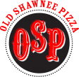 Old Shawnee Pizza